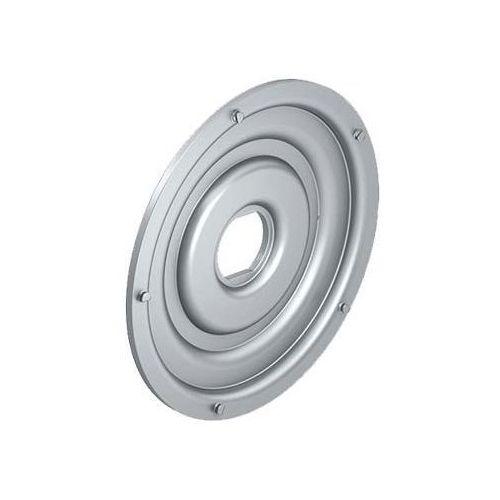 Frez pomocniczy multi 2000 hm Ø 68 mm marki Kaiser elektro