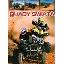 Quady świata (9788363203993)