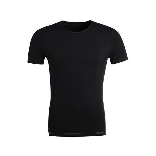 Sloggi BASIC SOFT Podkoszulki black, kolor czarny
