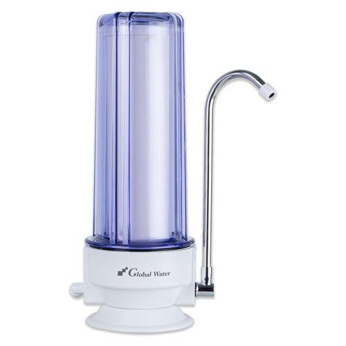 Kuchenny filtr do wody FHCTFR, GW-K0020