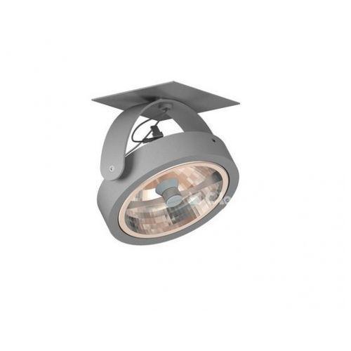 reflektorek wpustowy DEDRA M1Ad LED111, CLEONI T026M1Ad+
