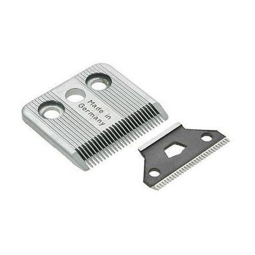 Moser profesjonalny nóż tnący do maszynki 1400 do strzyżenia
