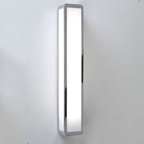 Mashiko 500 low energy wall light 36w marki Astro