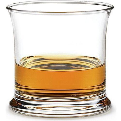 Holmegaard Szklanka do whiskey no 5, 240 ml - (5705140396154)