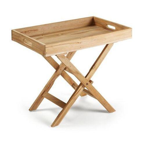 Stolik składany dolor marki 9design