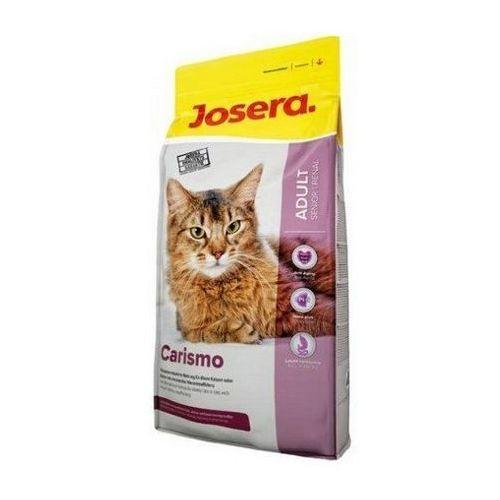 Josera Carismo Adult Cat 10kg