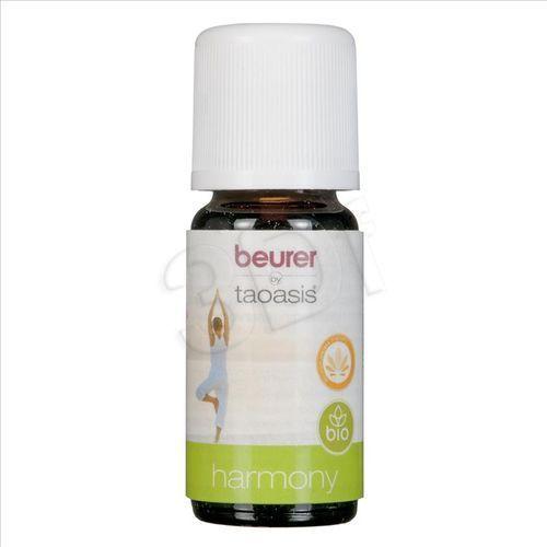 Odpreżający olejek do aromaterapii Beurer HARMONY 10ml- wysyłamy do 18:30 (4211125681319)