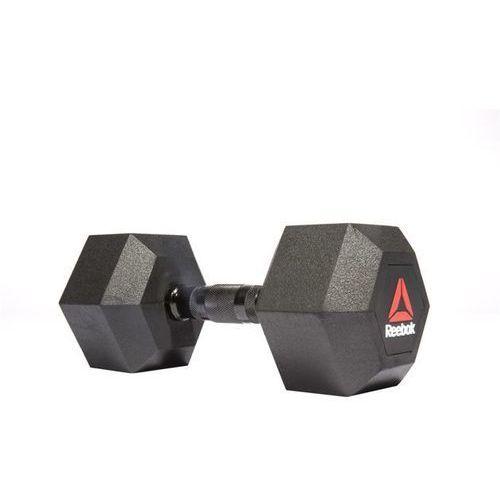 Hantel 12,5 kg Reebok Functional - 12,5 kg (5055436111917)