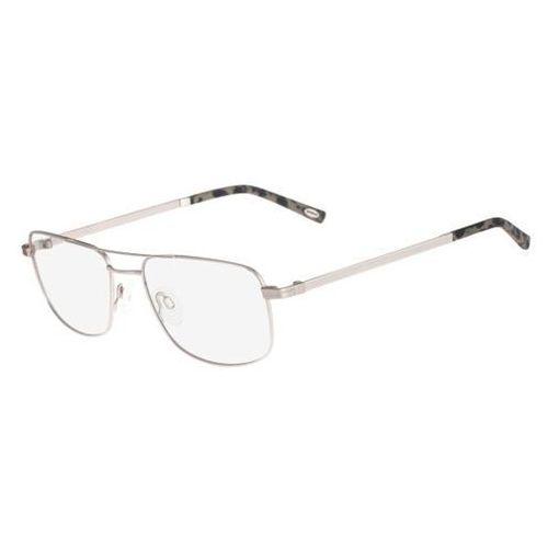 Okulary Korekcyjne Flexon Autoflex Ventura Hwy 021, kup u jednego z partnerów