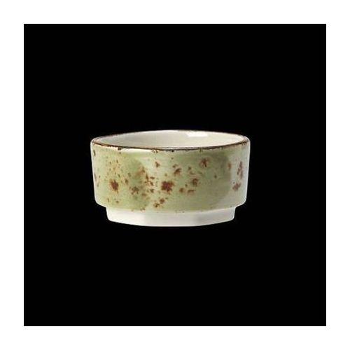 Steelite Naczynie okrągłe porcelanowe craft