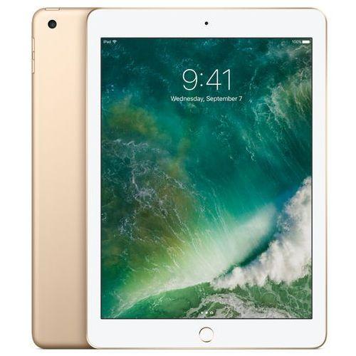 Apple iPad 9.7 32GB. Najniższe ceny, najlepsze promocje w sklepach, opinie.