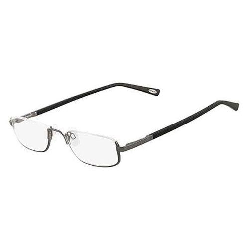 Okulary Korekcyjne Flexon Dr. Robert 033