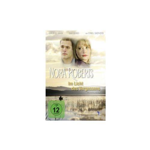 Nora Roberts - Im Licht des Vergessens, 1 DVD