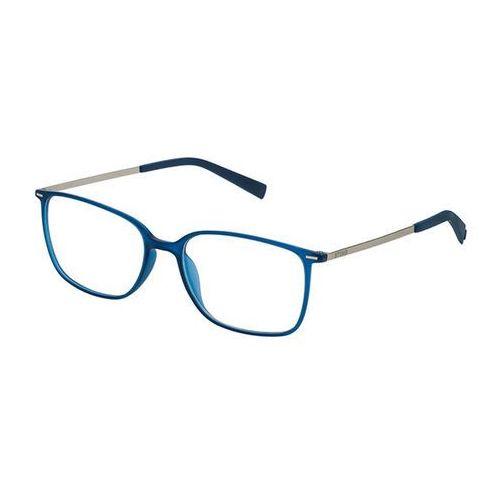Sting Okulary korekcyjne vst070 0z87