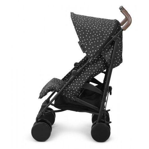 - wózek spacerowy stockholm stroller dot marki Elodie details