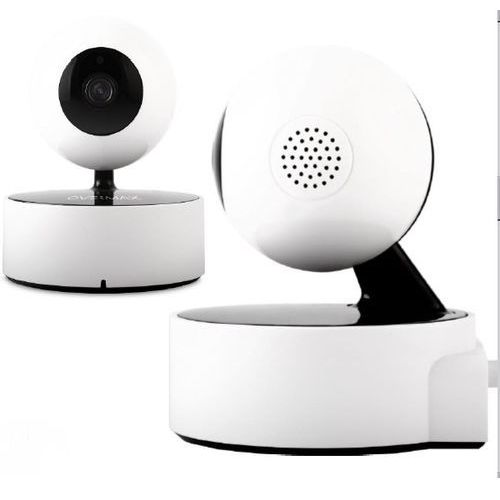 Overmax Kamera ip camspot 3.4
