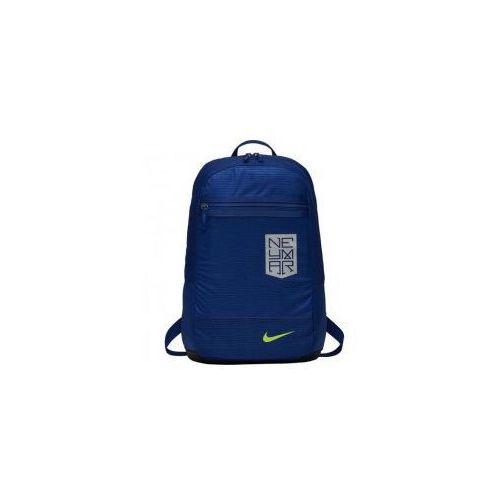 NIKE Plecak Szkolny Sportowy Neymar JR Backpack