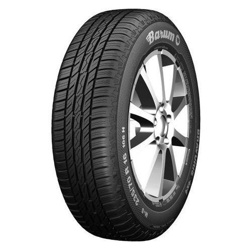 Barum BRAVURIS 4X4 235/60R18 107 V XL FR, 15350480000