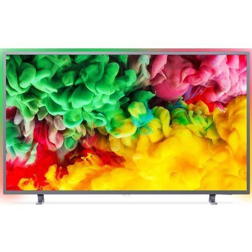 TV LED Philips 65PUS6703