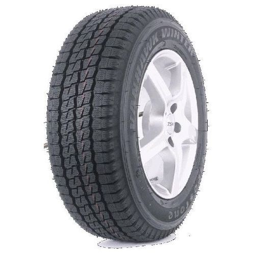 Firestone VANHAWK WINTER 185/80 R14 102 Q