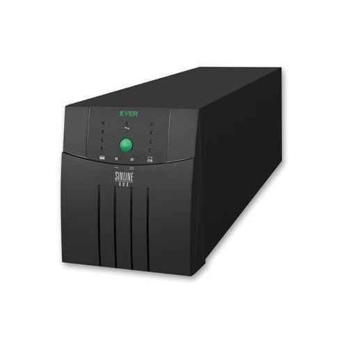 Zasilacz awaryjny UPS Ever Sinline 1600