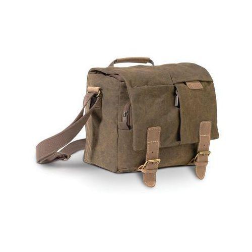 National geographic Nga2540 średniej wielkości torba na sprzęt (7290100286951)