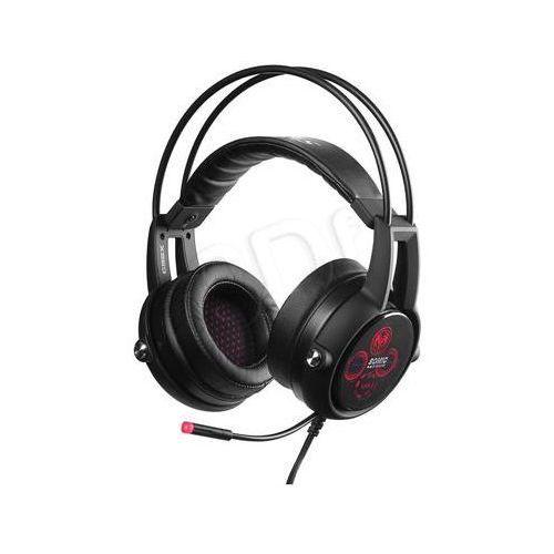 Słuchawki Somic G95X
