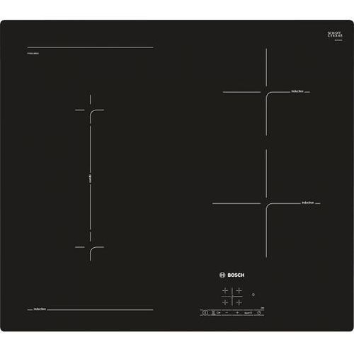 Bosch PVS611BB1E