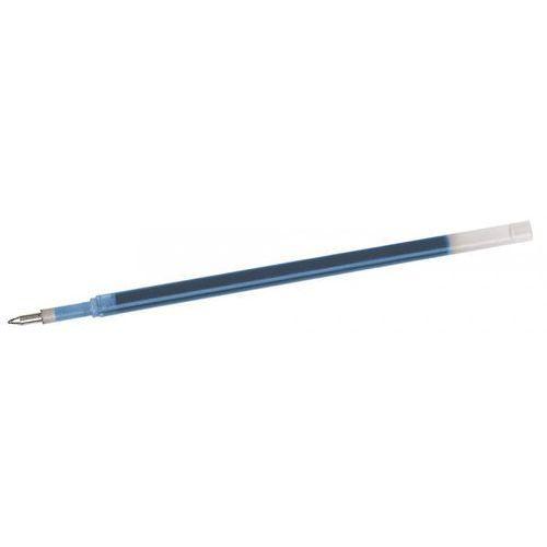 Wkład do długopisu żelowego boy gel r120 niebieski 12 sztuk [5925] marki Rystor