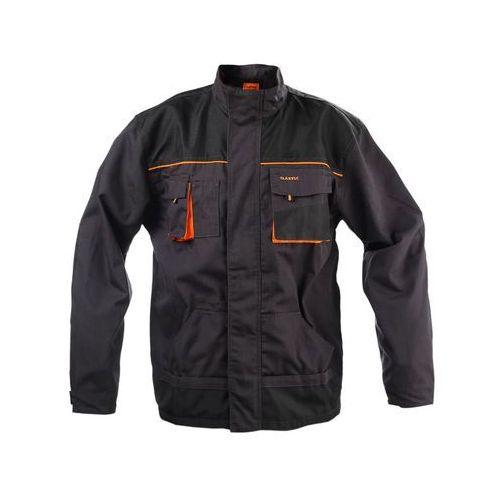 Bluza robocza r. L/54 szara CLASSIC NORDSTAR (5902869708170)