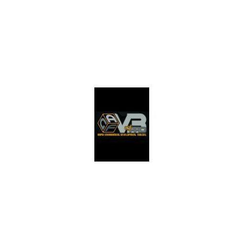 AGFPRO + Fantasy Side-Scroller Player (PC/MAC/LX) KLUCZ
