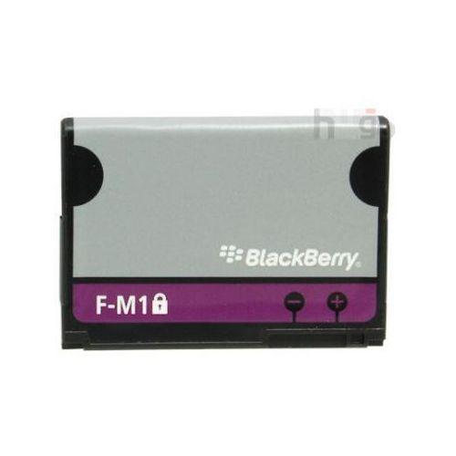 Bateria Blackberry F-M1 Oryginalna, f-m1 blackberry