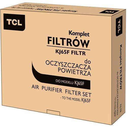TCL Filtr do KJ65F
