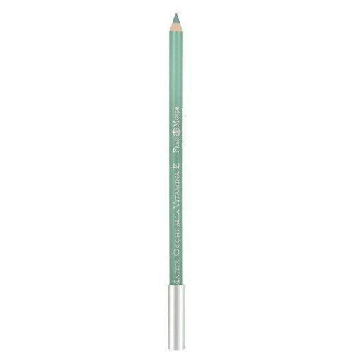 Frais Monde Eye Pencil Vitamin E kredka do oczu 1,4 g dla kobiet 4 (8030203006082)