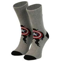 Skarpety marvel - avengers captain america socks duo pack marki Good loot