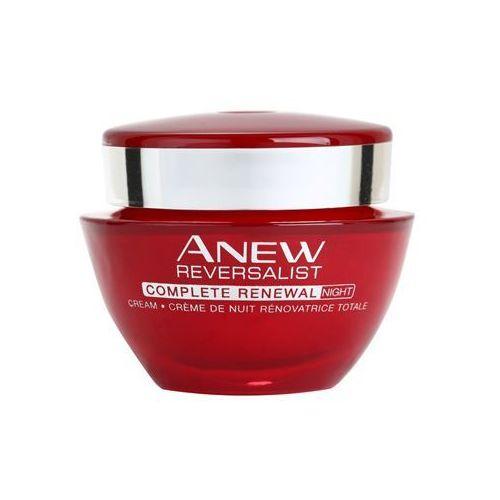 Avon Anew Reversalist odnawiający krem na noc (Renewal Night Cream) 50 ml