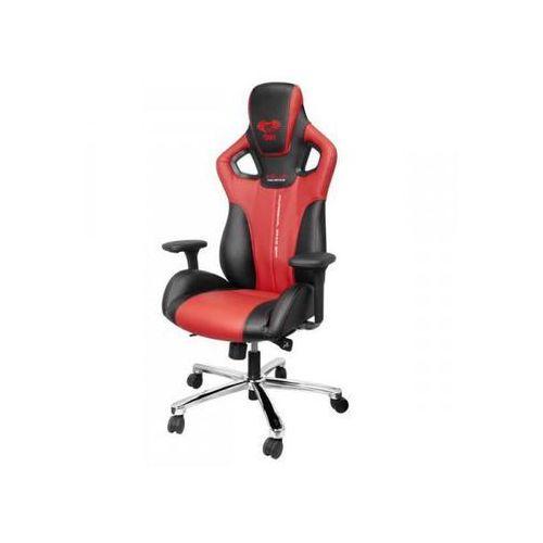 cobra czerwony gaming chair mgebh03km000 marki E-blue