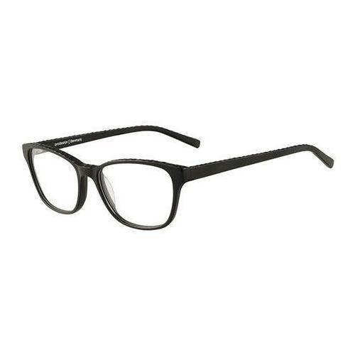 Okulary korekcyjne  1775 essential 6031 marki Prodesign