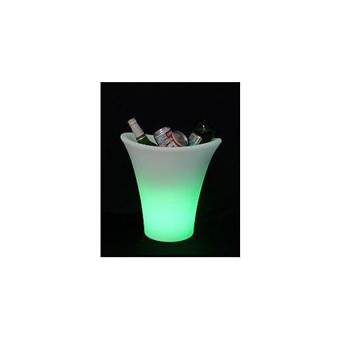 Ibiza Light LED-CHAMP2035, dekoracja oświetleniowa, kup u jednego z partnerów