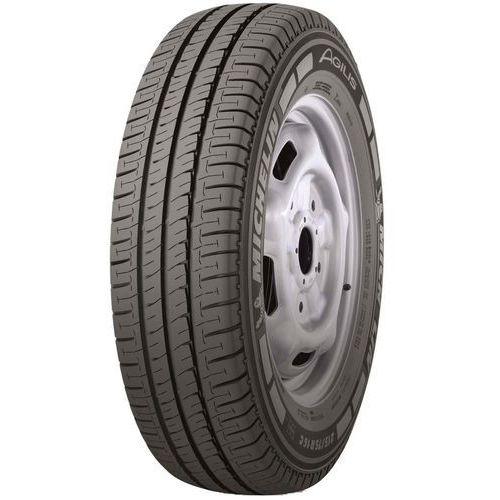 Michelin Agilis+ 215/70 R15 109 S