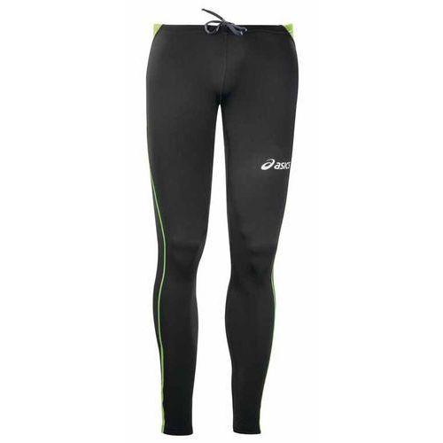 Legginsy do biegania tight lasse (rozmiar:: m) marki Asics