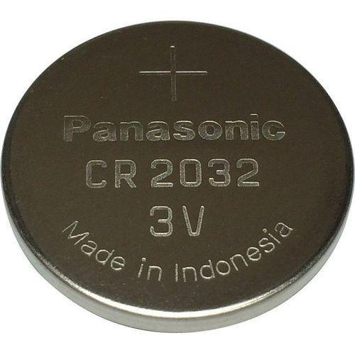 Baterie litowe cr2032 pw bp-5 marki Toshiba