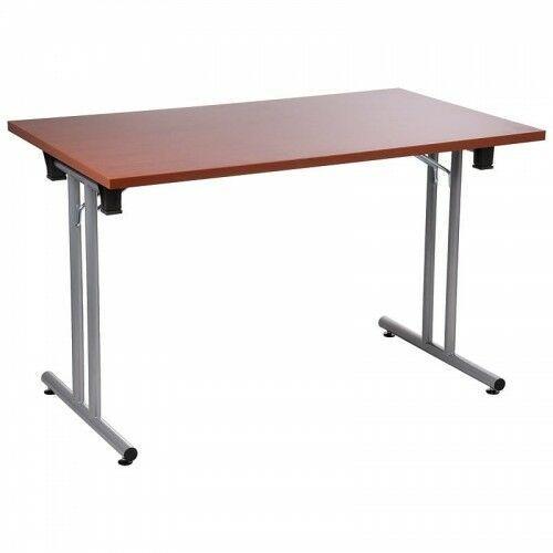 Stelaż składany stołu lub biurka - 2 kolory, 2 wymiary (SC921), SC921