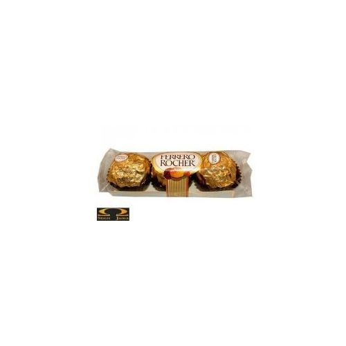 Ferrero  rocher 3szt. (5905408027008)