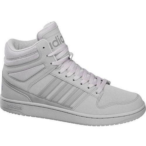 buty męskie Adidas Dinetties Mid