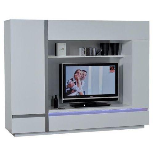 TV LED Sciae 14SL3140
