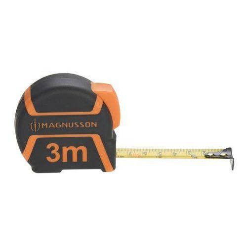 Miara zwijana Magnusson 3 m (3663602816478)