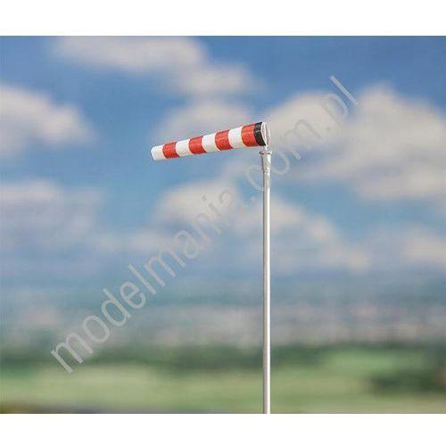 Faller Rękaw - wskaźnik wiatru / 2szt.  180924 (4104090809249)