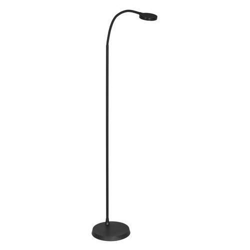 Lampa stojąca - podłogowa Activejet AJE-ARIA AJE-ARIA (Biały neutralny) (5901443112006)