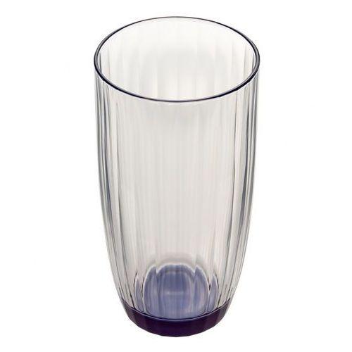- szklanka artesano original bleu 600 ml marki Villeroy&boch